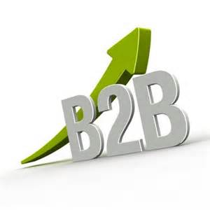 Make an Investment in Your B2B Customers' Success!