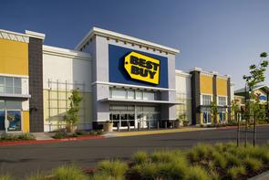 Is Poor Customer Service Destroying Best Buy?