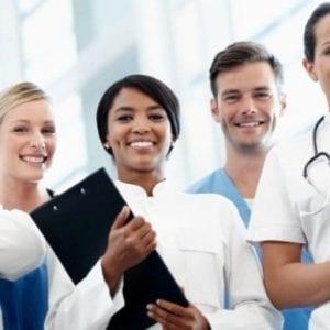 Customer Service in Healthcare Training Course