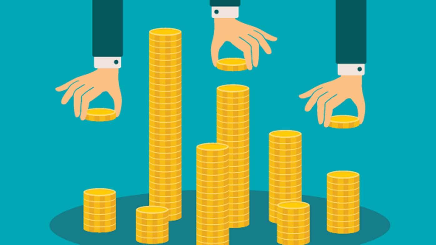 Cash Management Training Course