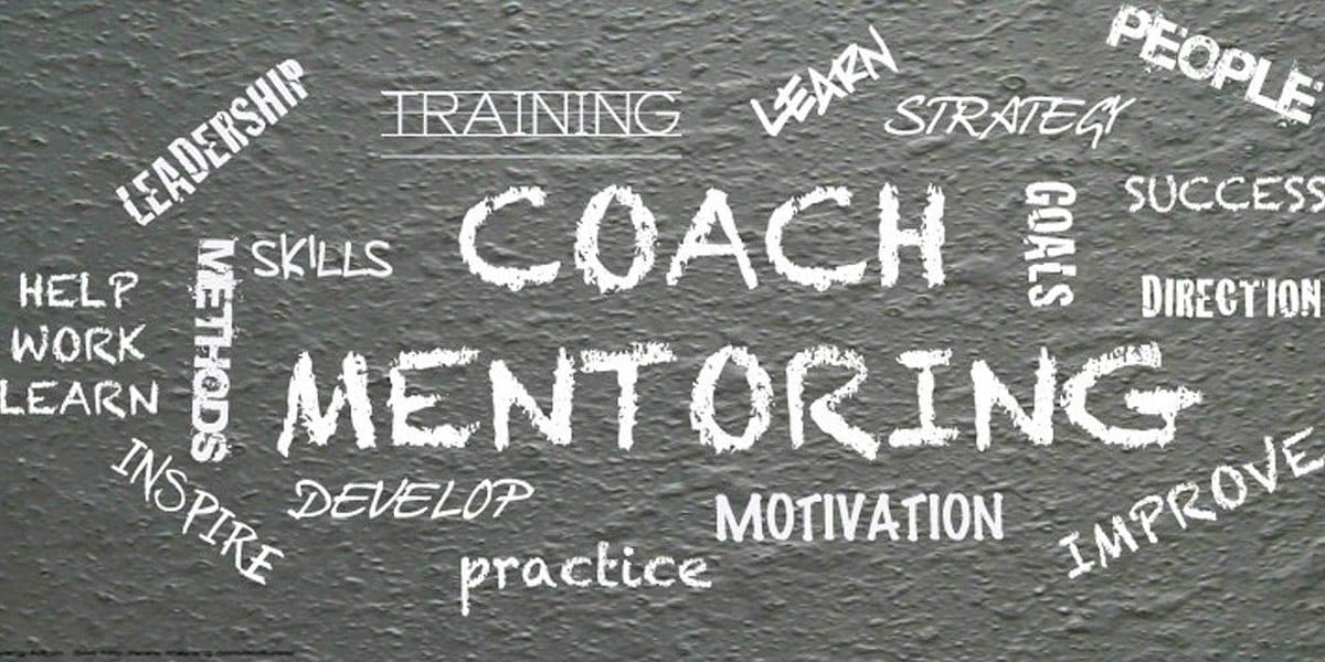 Business Coaching Certification Training Course