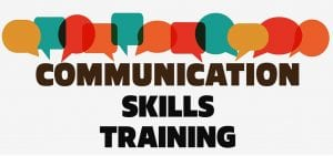Effective Workplace Communication Skills Training Course