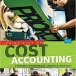 Cost Accounting Training Course