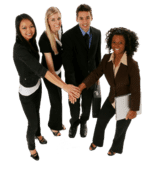 Diversity and Inclusion in the Workplace Training