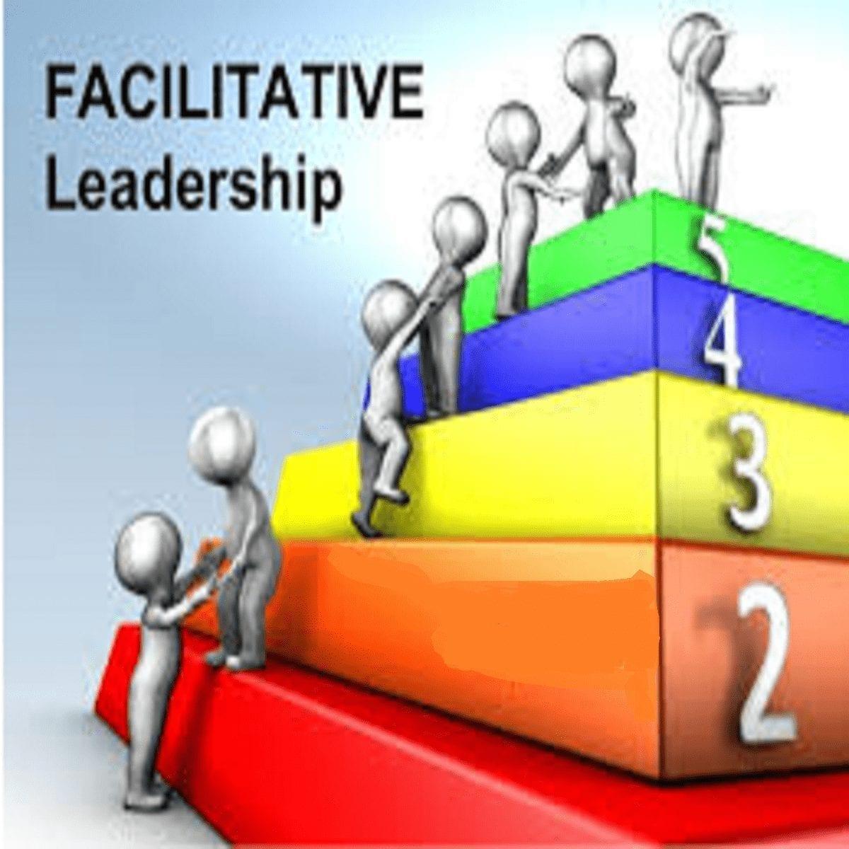 consensus decision making 1000 0.01 $1.83 autocratic decision making 170 ― $0.00 consultative decision making 140 0.00 $0.00 facilitative leadership training 30 0.83 $18.26 facilitative leadership for social change 30 ― $0.00 facilitative decision-making 30 0.00 $0.00 facilitative leadership pdf 10 0.17 $0.00 7 practices of facilitative leadership 10 0.29 $0.00 facilitative leadership in education 10 0.05 $0.00 facilitative leadership wikipedia 10 ― $0.00 interaction institute for social change jobs 10 ― $0.00 facilitative leadership skills 10 0.05 $0.00 facilitative leadership occupational therapy ― $0.00 facilitative leadership ppt ― $0.00 facilitative leadership training interaction associates ― $0.00 interaction institution for social change ― $0.00 fundamentals of facilitation for racial justice work ― $0.00 what are the institute of social change ― $0.00 summary by interaction institute for social change ― $0.00 interaction institute for social change training ― $0.00 facilitative leadership decision-making ― $0.00 facilitative leadership example