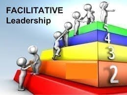 Facilitative Leadership Training Course