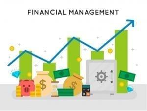 Financial Management Training Course