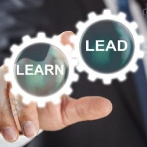Leadership Training Course for Managers