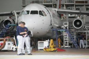 Maintenance Planning and Scheduling Training for Maintenance Planners