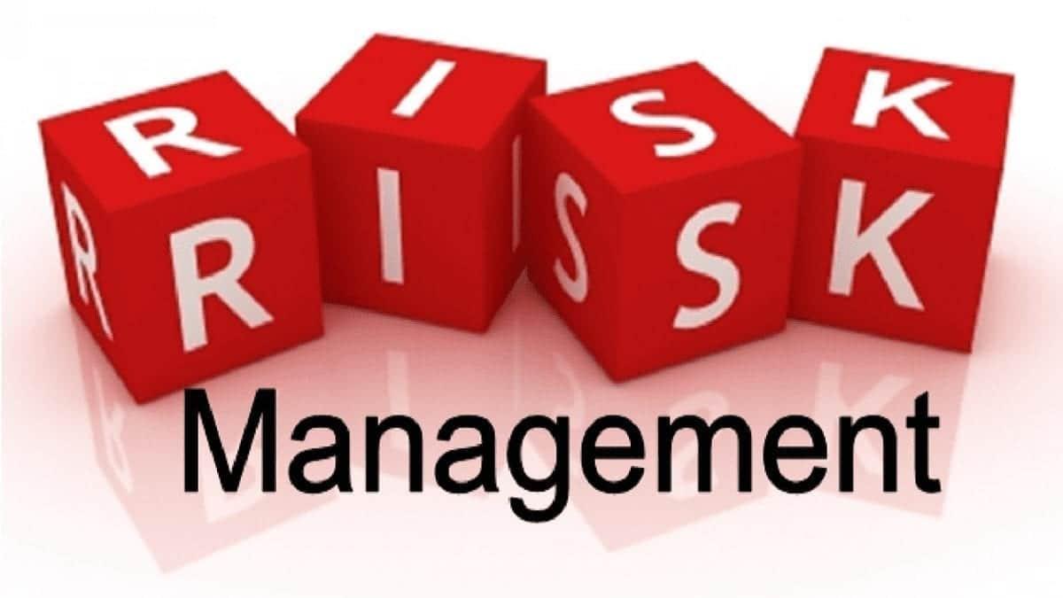 Financial Risk Management Certification Course