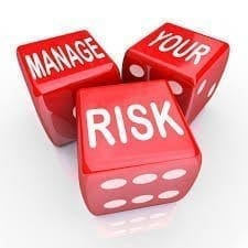 Financial Risk Management Training Course