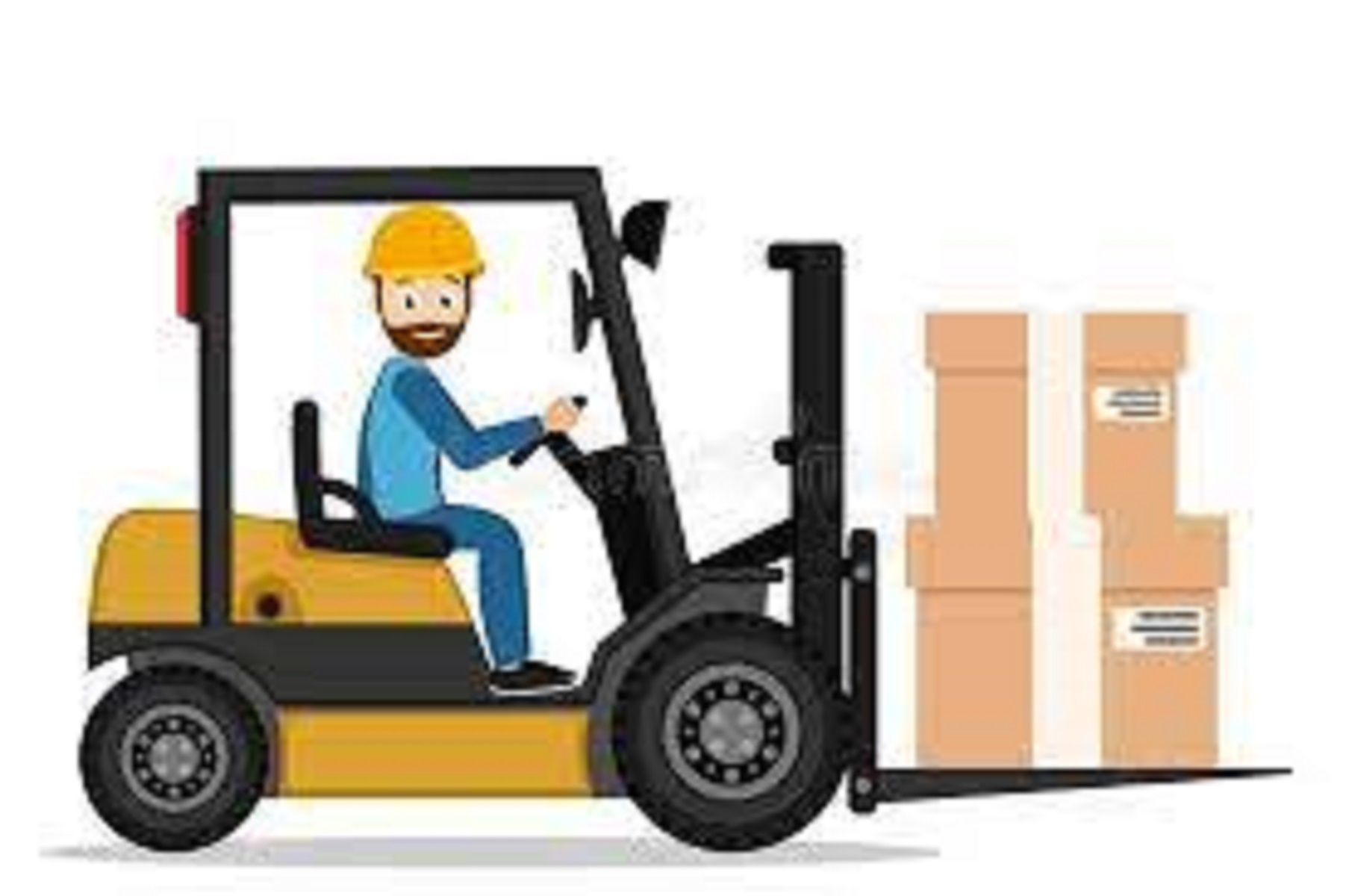 Warehouse and Inventory Management Certification Course